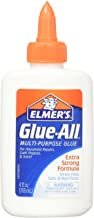 GLUE ELMERS MULTI-PURPOSE