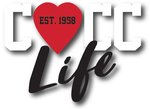 DCL VINYL TRANSFER CVCC LIFE